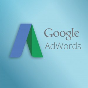 Product - Google AdWords Set up by Want SEO