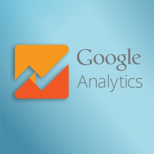 Product - Google Analytics Set up by Want SEO