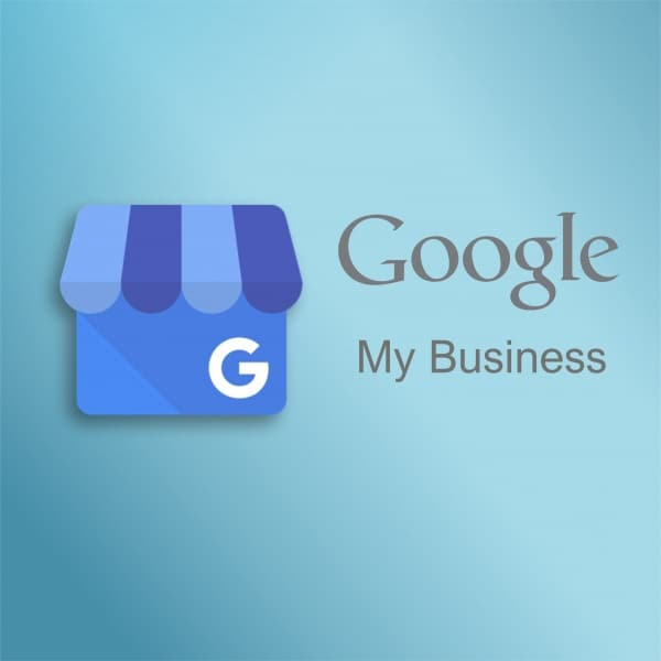 Product - Google My Business Set up by Want SEO