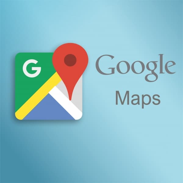 Product - Google Maps Set up by Want SEO