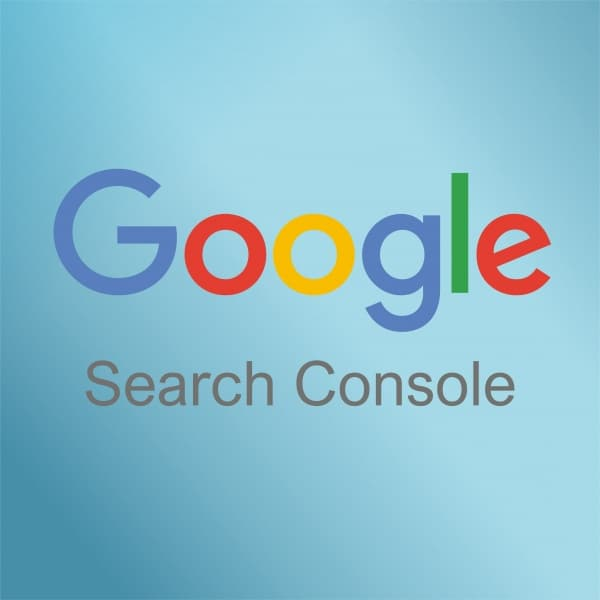 Product - Google Search Console Set up by Want SEO