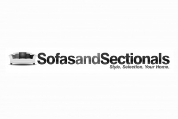 Sofas and Sectionals Partner Logo