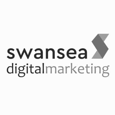 Swansea Digital Marketing Partner Logo