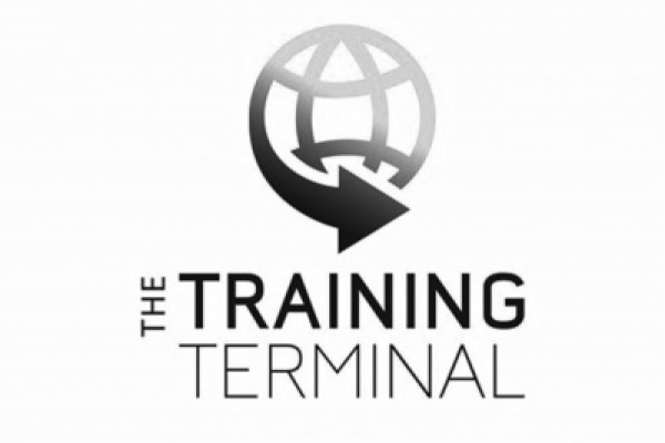 The Training Terminal Partner Logo