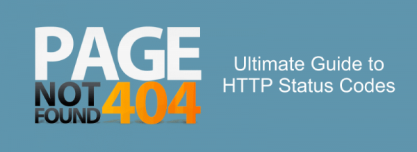 What are HTTP Status Codes? A Complete Guide to the Server Terms by Want SEO