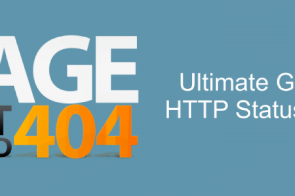 What are HTTP Status Codes? A Complete Guide to the Server Terms