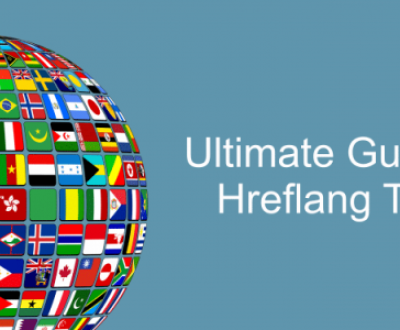 Ultimate Guide to Hreflang Tags | Step-by-Step Information by Want SEO