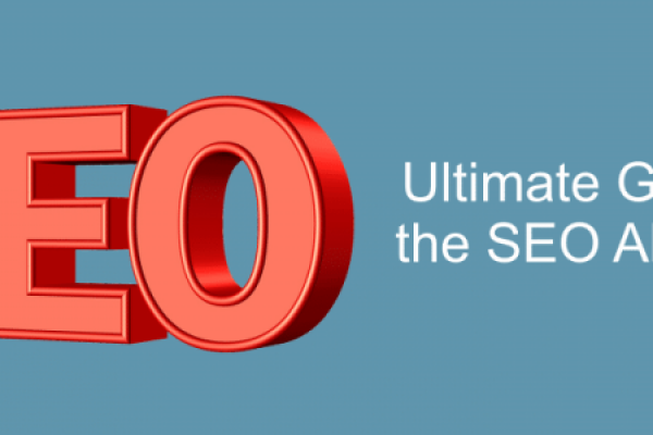 What is the SEO Alphabet? Our Ultimate A-Z Glossary of SEO Terms